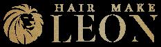 HAIR MAKE LEON(レオン) – 中洲セット美容室